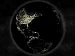 Earth-Black