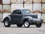 1940-Willys-Coupe