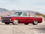 1967-Chevy-C10
