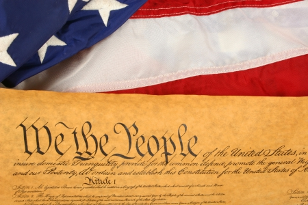 we the people other entertainment background wallpapers on
