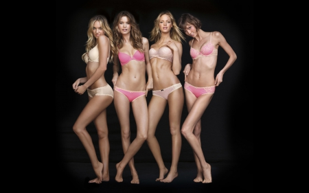 Victoria Secret angels - 2013, image, 15, 11, girls, angels