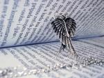 Angelic Poetry