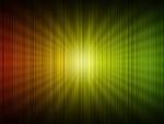 rasta spectrum