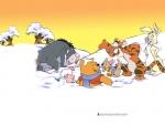 Winnie & Frends