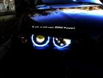 BMW E46 walpaper