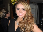 Jesy Nelson from Little Mix