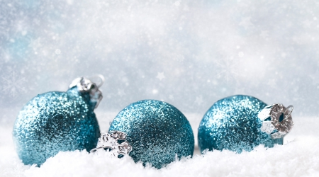 blue christmas - Christmas Blue