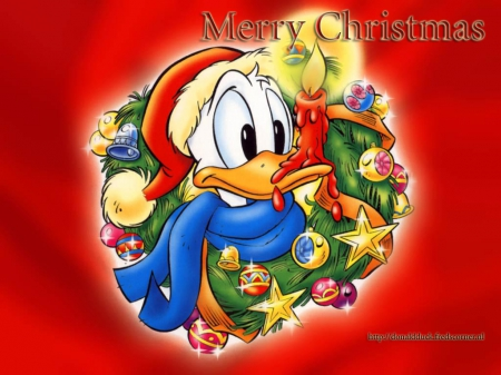 Walt Disney Christmas Wallpaper.Merry Christmas Disney Christmas Wallpapers And Images