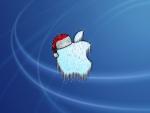 Merry christmas - Apple