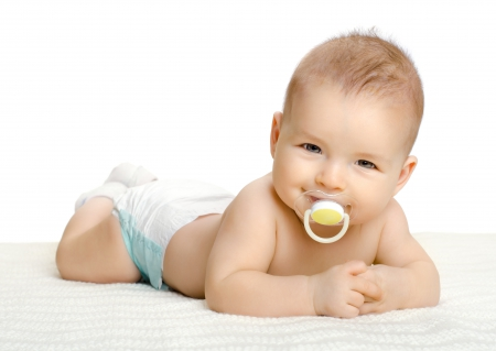 ♥ - adorable, smile, baby, cute, kid, love, child, sweetness, face