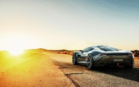 Spectacular Aston Martin Aston Martin Cars Background Wallpapers