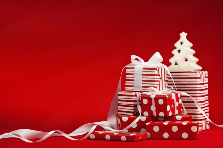 Happy Holidays Photography Abstract Background Wallpapers On