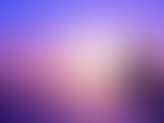 abstract windows wallpaper 2013