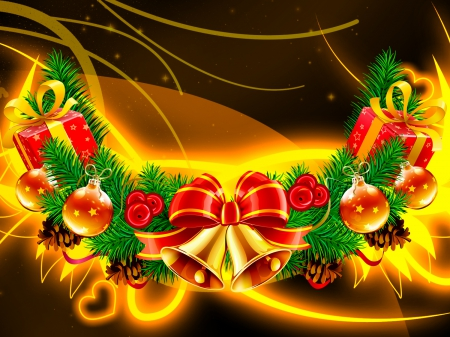 Christmas Background Images For Photoshop.Christmas Background Other Abstract Background