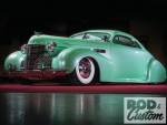 1940-Cadillac-Coupe