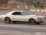 1968-Chevy-Camaro