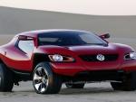 Excellent VW