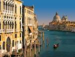 famous italia