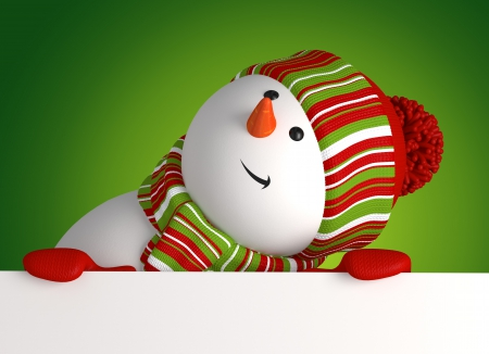 Happy Holidays Other Abstract Background Wallpapers On Desktop