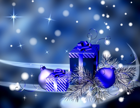 blue christmas other abstract background wallpapers on desktop nexus image 1626807 background wallpapers on desktop nexus