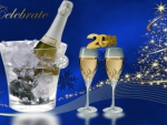 ~*` Celebrate 2014 ~*~