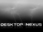 desktop nexus