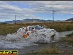 Rallye Breslau Balkans 2013