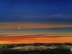 24 nov Comet ISON