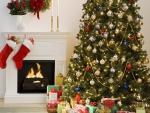Cozy Christmas!♥
