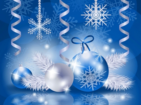 christmas background pretty lovely christmas decoration beautiful new year