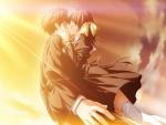 Cute Anime Girl Wallpapers Cute Anime Girl Backgrounds Cute Anime Girl Images Desktop Nexus