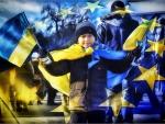 REVOLUTION - Ukraine