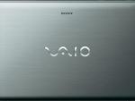 Sony Vario Alu-Design