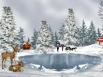 ~*~ Holidays Season ~*~