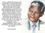 A Great Man