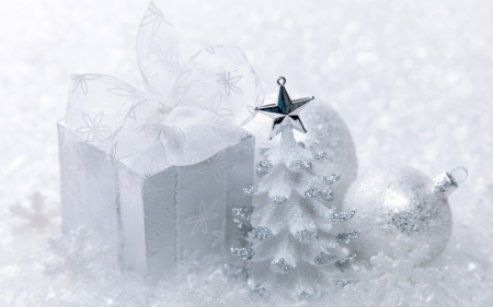 White Christmas Snow Background.White Christmas Photography Abstract Background