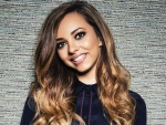 Jade Thirlwall from Little Mix