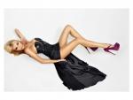 dasha kononovich gorgeous supermodel