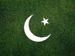 Pakistan Wallpaper HD