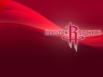 The Houston Rockets