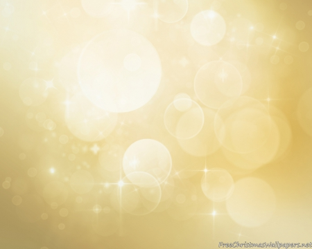 Christmas Background Images Gold.Gold Christmas Fantasy Abstract Background Wallpapers On