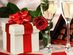 Cheers!! happy holidays!! :)