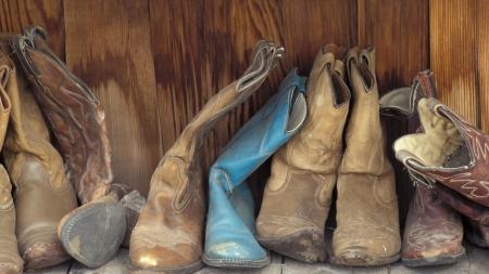 Cowboy Boots , Fashion \u0026 Entertainment Background Wallpapers