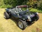 VW Beach Buggy 1969