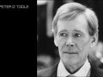 Peter O'Toole - RIP