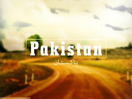 Pakistan Wallpaper HD - photo, islamabad sarhd Asia 1920x1080 Wallpapers, background, balochistan, lahore, Sindh, peshawer, karachi, desktop, punjab, Paki, Pakistan