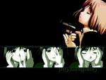 Gunslinger-Girl