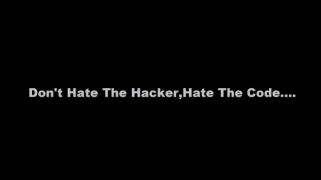 hackers - text, code, quotes, wallpaper, hackers, tex