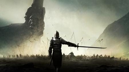 Download 6000+ Wallpaper 3d Samurai  Terbaik