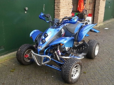 quad shineray - quad, quad 250cc, quad spyder, 250cc, shineray